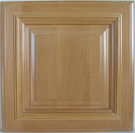 buy new cabinet doors kitchen kitchen cabinet doors for custom kitchen cabinet