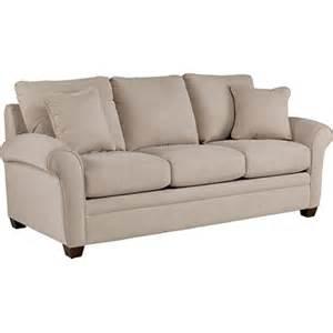 Lazboy Sleeper Sofa La Z Boy 491 Natalie Sofa Discount Furniture At Hickory Park Furniture Galleries