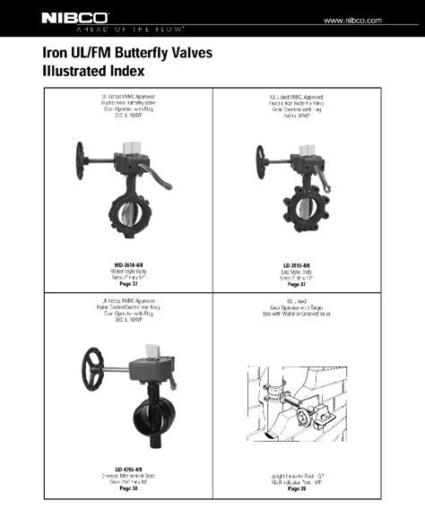 nibco erfly valve wiring diagram wiring diagram and