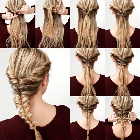 heatless hairstyle ideas 5 heatless hairstyle ideas for prom glam gowns blog