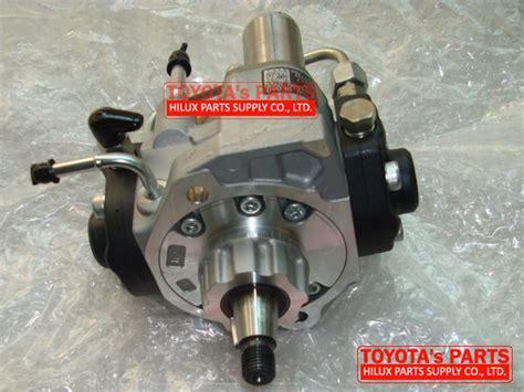 Engine Mounting Fortuner Innova Hilux Bensin 22100 0l060 22100 0l070 toyota hilux hiace innova fortuner 1kd 2kd injection fuel