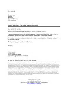 Statement Of Service Letter Templates by Collection Letter To Resubmit The Statement Template