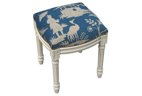 blue bedroom chair decor british colonial on pinterest british colonial