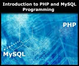 introduction to php and mysql programming course