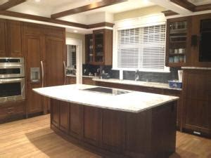 kelowna kitchen cabinets kelowna kitchen cabinets need fit and function heartland