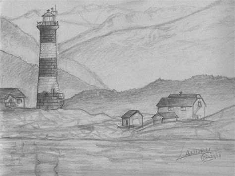 most beautiful scenery drawing tag easy pencil shading easy pencil drawings of scenery search drawings pencil drawings