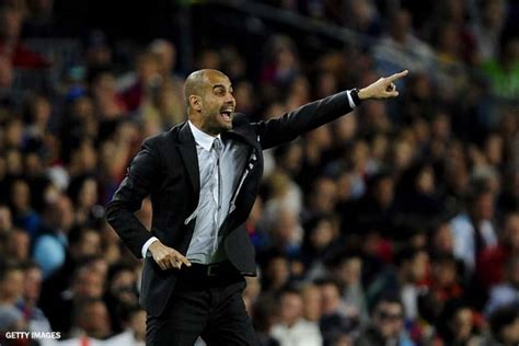 coaching soccer like guardiola pep guardiola says to return to coaching next season news18