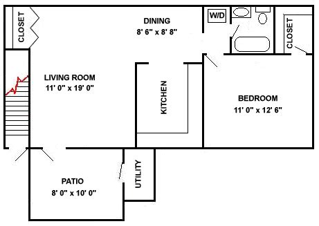 east meadows floor plan manheim floor plan floor matttroy
