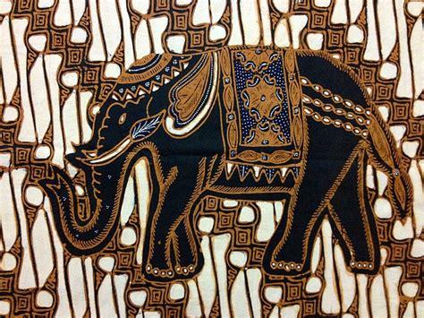Batik Tulis Madura 197 13 best images about my batik on patrones
