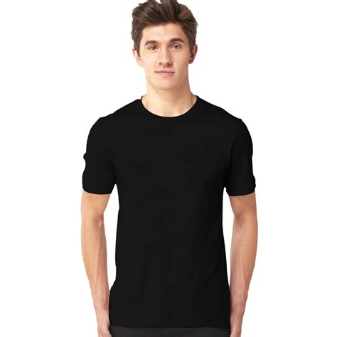 design entire shirt custom t shirt design your own t shirt t shirt loot