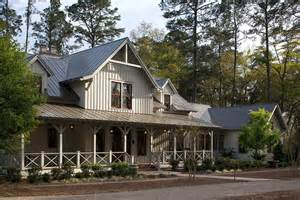 Vinyl siding styles in exterior tropical with dormer windows board and