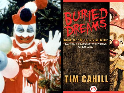 the clown forest murders books 5 real crime books that will surely give you
