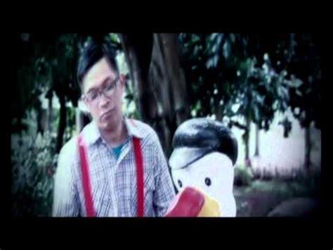 film cinta hingga akhir waktu yovie nuno tanpa cinta official music video