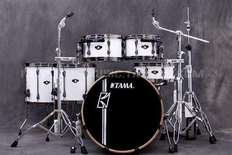 tama drum rack tama superstar hyper drive sk62 6 drum rack