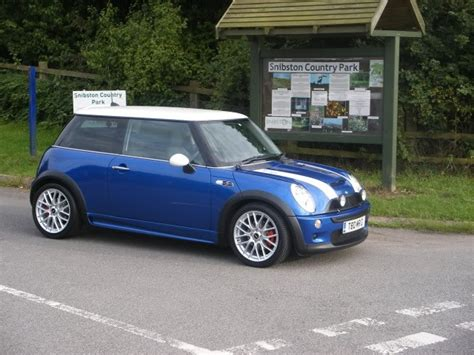 Mini Cooper Mc03 Black Blue B 17 best images about mini on cas wheels and minis