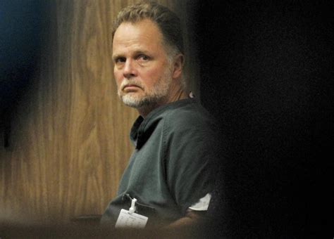 Search Warrant San Diego San Diego Warrants In Mcstay Unsealed The San Diego Union Tribune