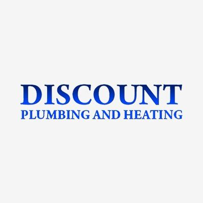 Plumbing And Heating by Discount Plumbing And Heating Citysearch
