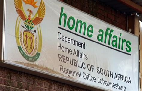 sa to get child passport