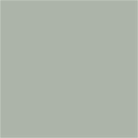 paint color sw 6206 oyster bay from sherwin williams paint cleveland by sherwin williams