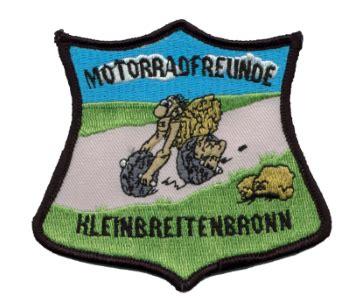 Motorradtreffen Buch Am Wald by Motorradfreunde Kleinbreitenbronn Internetseite Der Mf