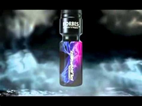 Personal Purifier Forbes forbes personal purifier
