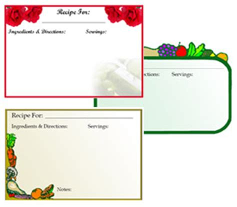 Free Greeting Card Template Software by архивы блогов