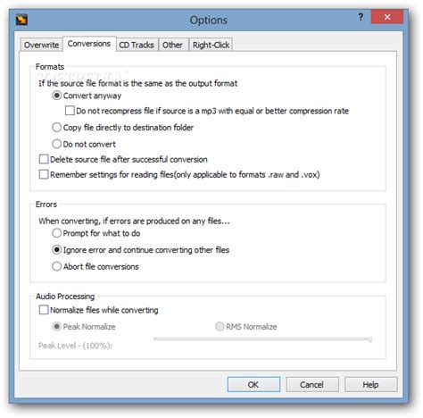 download mp3 converter switch switch free audio converter and mp3 converter download