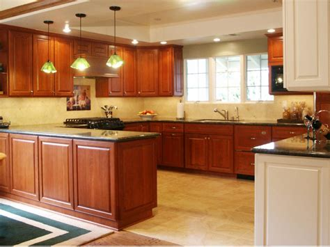Kitchen Peninsula Cabinets Kitchen Peninsula Ideas Hgtv