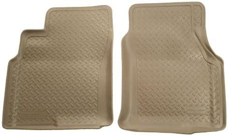 using factory floor mats on top of hushy liners lexus gx 300 gx 300 lexus gx 300 lexus gl 450