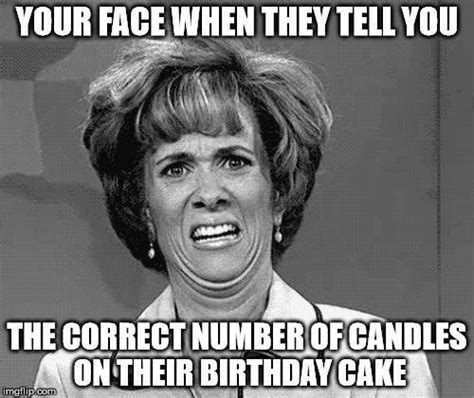 Turning 50 Memes - 20 happy 50th birthday memes that are way too funny