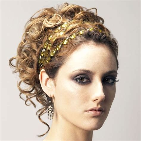 Spartan Hairstyles | ancient greek hairstyles for women wardrobelooks com