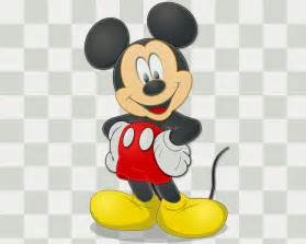 mickey mouse image wallpaper wallpaper wallpaperlepi