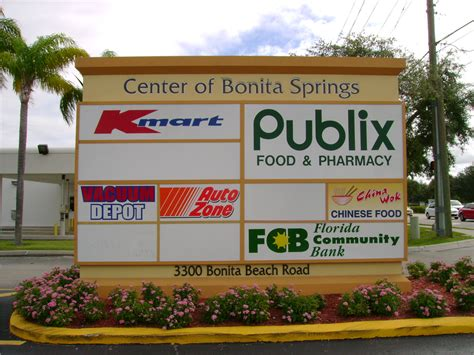 home design center bonita springs bonita springs sign company