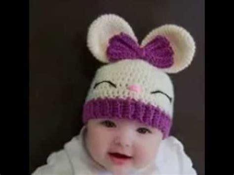 imagenes de goros nike hermosos gorros tejidos a crochet youtube