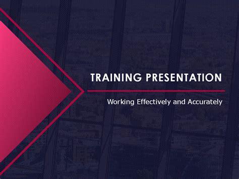 templates for seminar ppt agendas office com