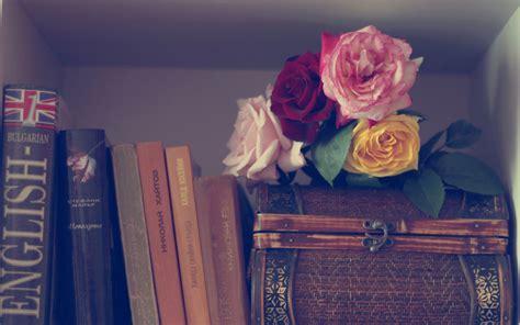 imagenes retro descargar fondos de pantalla flores vintage para protector de