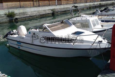 cabinato a motore usato cabinato a motore usato la cura dello yacht