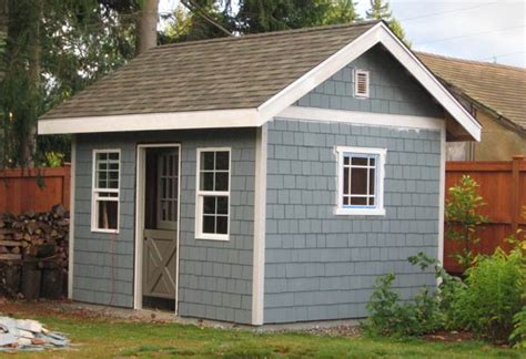 Race Storage Sheds by Saving Money The Re Store