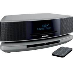 100 bose cabinet radio bose tv sound