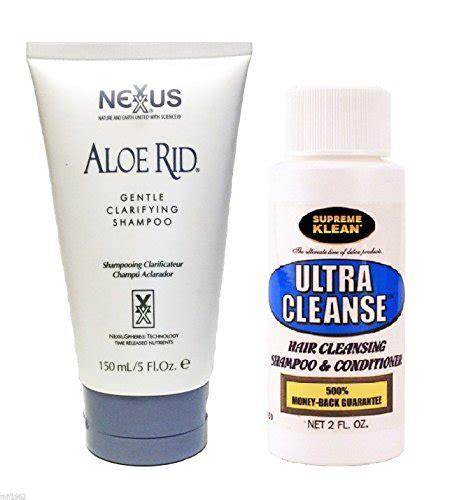 Supreme Klean Detox Reviews by Top 5 Best Ultra Klean Ultra Cleanse For Sale 2016