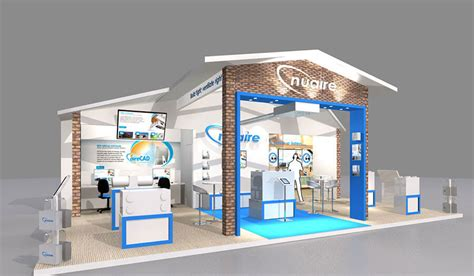 house design exhibitions uk exhibition stand design designers of exhibition stands