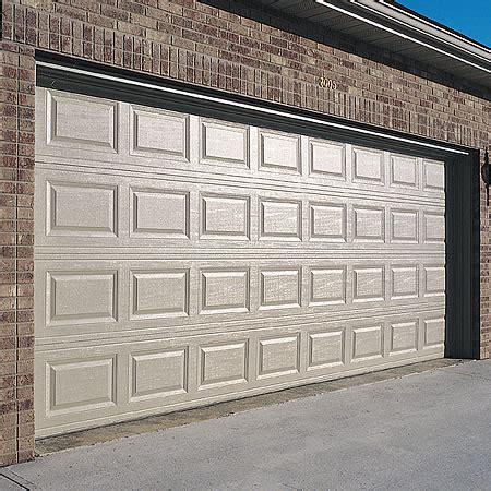 Fairfax Garage Door Repair 703 495 3359 Affordable Garage Door Repair Fairfax Va
