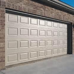 Wi/windsor Garage Door Replacement Panels » Ideas Home Design