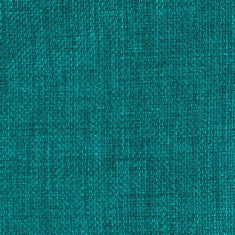 outdoor fabric richloom solarium outdoor teal discount designer fabric fabric