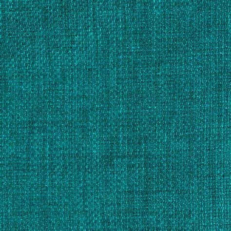 Richloom Solarium Outdoor Teal   Discount Designer Fabric