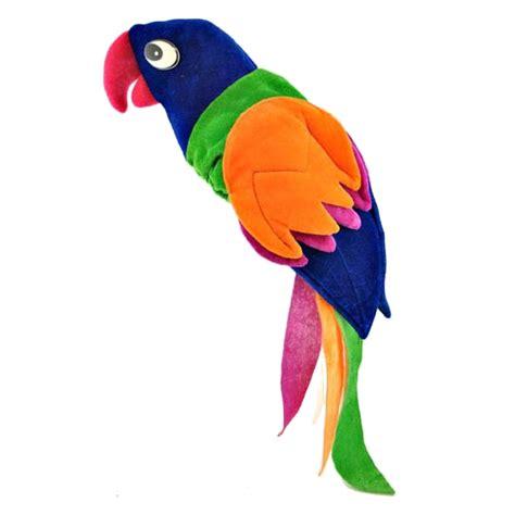 margaritaville cartoon margaritaville parrot related keywords margaritaville