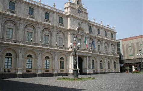 ufficio elettorale torino catania condannato ex rettore antonino recca per la