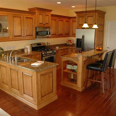 custom glazed kitchen cabinets roselawnlutheran hand crafted glazed maple cabinets by custom corners llc