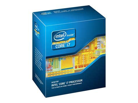 Cpu Kühler Sockel 1150 Test by 99 Cpu Socket 1150 Intel I7 4770k 3 5g Obs Fyndvara Hemelektronik Cdon