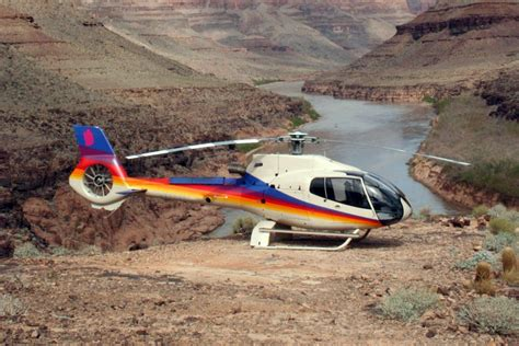 grand canyon pontoon boat tours grand canyon west rim tour with helicopter and pontoon